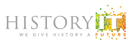 HistoryIT | We Give History A Future